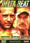Delta Heat DVD Gut