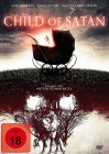 Child of Satan (DVD)