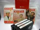 emil BOX  emil 1 , 2 und 3