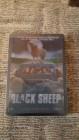 BLACK SHEEP *3D Hologramm-Metalpack* 2 DISC EDITION