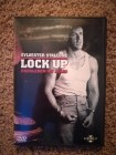 Sylvester Stallone - Lock Up DVD