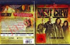 The Night Crew - Überlebe die Nacht / Blu NEU OVP uncut