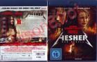 Hesher - Der Rebell / Blu Ray NEU OVP uncut