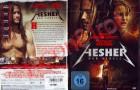 Hesher - Der Rebell / DVD NEU OVP uncut
