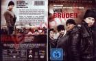 Vier Brüder - Special Collectors Edition / DVD OVP uncut