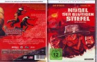 Hügel der blutigen Stiefel - Digital Remastered / OVP uncut