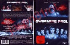 Swimming Pool - Der Tod feiert mit / DVD NEU OVP uncut