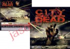 City of the Dead / DVD NEU OVP uncut - Zombie