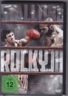 Rocky 3 - Das Auge des Tigers DVD NEU + OVP