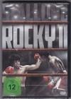 Rocky II DVD NEU + OVP