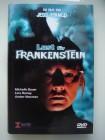Lust für Frankenstein - X Rated Nr. 47