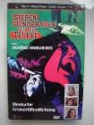 Sieben Jungfrauen für den Teufel - Cover 1 - X Rated Nr. 37