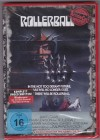 ROLLERBALL (Action Cult Uncut) NEU/OVP