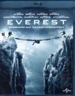 EVEREST Blu-ray Abenteuer Drama Jason Clarke Josh Brolin