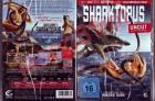 Sharktopus - uncut / DVD NEU OVP