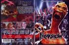 Freakshow - Uncut / DVD NEU OVP