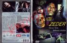 Zeder - Denn Tote kehren wieder - Revenge of the Dead / KLHB