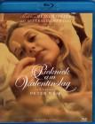 PICKNICK AM VALENTINSTAG Blu-ray - Peter Weir Kultfilm