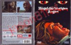 The Hills have Eyes / auf 250 Lim. Kl. HB / Cover C / OVP