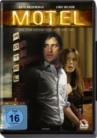 Motel DVD Gut