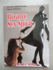 BIZARRE SEX - SPIELE 1995  BUCH