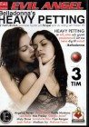 Heavy Petting (24651)