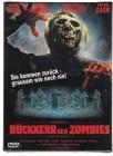 Die Rückkehr der Zombies