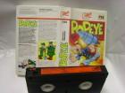A878 ) Popeye und seine Freunde  Select Video