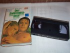 Der Swimmingpool  -VHS-