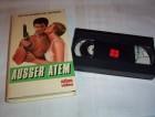 Ausser Atem -VHS-