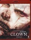 Clown (Uncut / Blu-ray)