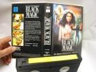 A493 ) Perfect Video Ajita Wilson in Black Magic