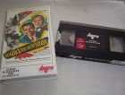Das Glück liegt auf der Strasse -VHS- hpv kleinstlabel
