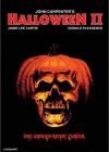 Halloween 2 - DVD - Uncut