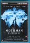 The Mothman Prophecies - Die Mothman Prophezeiungen DVD f. N