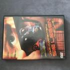Sie Leben - Uncut DVD - John Carpenter