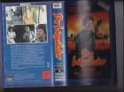 (VHS) Der Liquidator - Charles Bronson FSK 18