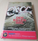 Orca - Der Killer-Wal - Gr. Hartbox - Lim. 222 - 84