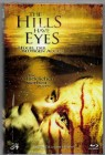 The Hills Have Eyes - Hartbox - 25 / 99
