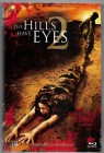 The Hills Have Eyes 2 - Hartbox - 73 / 99
