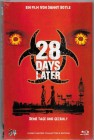 28 Days Later - Hartbox - 99 / 111