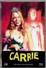 Carrie - Hartbox - 76 / 84
