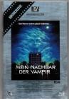 Fright Night 2 - Mein Nachbar der Vampir - Hartbox - 39 / 99