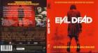 Evil Dead,Uncut,Blu-ray