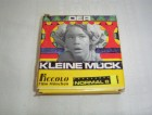 Der kleine Muck  -Normal8 Film-