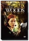 The Woods DVD Gut