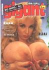 GIGANT BIG TITS 6 / 1995  Czech Score