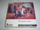Die goldene Gans -Super8 Film-  DEFA