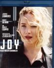 JOY Alles außer gewöhnlich - Blu-ray Jennifer Lawrence