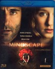 MINDSCAPE Blu-ray - klasse Mystery Thriller Mark Strong